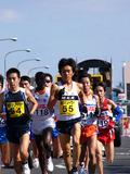 060205marathon