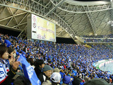 060330football