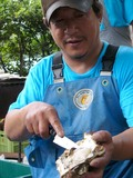 060618oyster