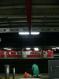 060707station