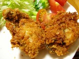 060716fried_oyster_2