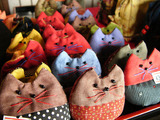 061008red_cats