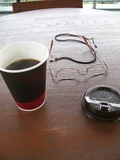 070101coffee