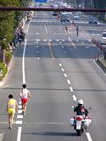 070204marathon