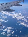 070307airplane