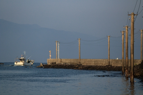 190620fishing_port01