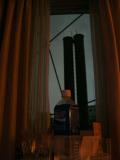 080130hotel
