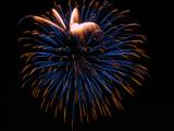 080803fireworks