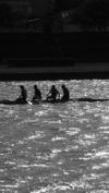 080812boat