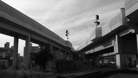 080927railway