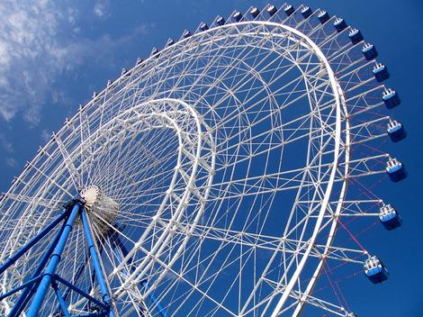 081013ferris_wheel