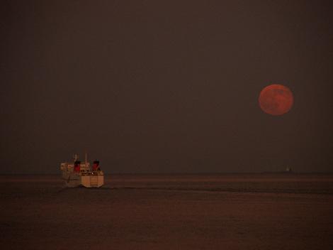 081015full_moon