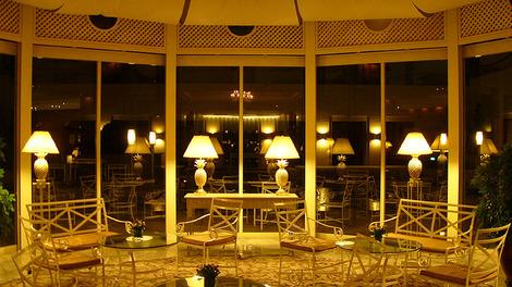 081107swiss_hotel