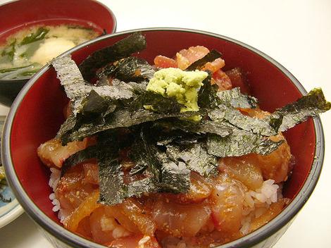 081101yanagibashi_syokudo