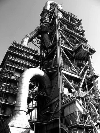081214cement_plant