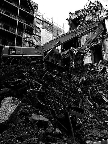 090110torn_down_2