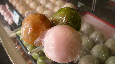 090211japanese_sweets
