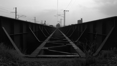 090412railway_bridge