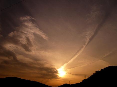 090419at_dusk
