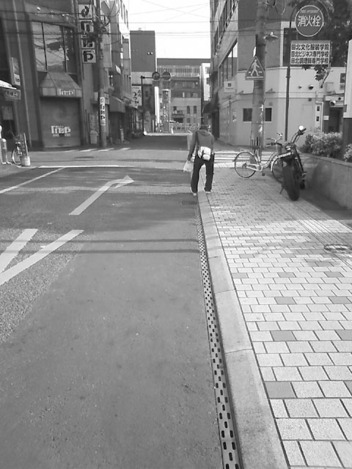 090501clean_streets_2