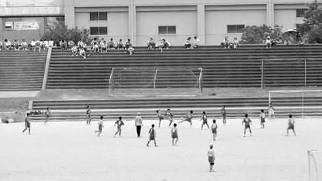 090524football