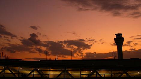 091010haneda_airport