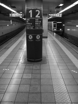 091010tokyo_metro
