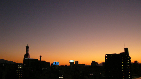 091123at_sunset