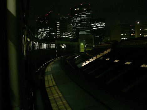 100219tsukiji_market01