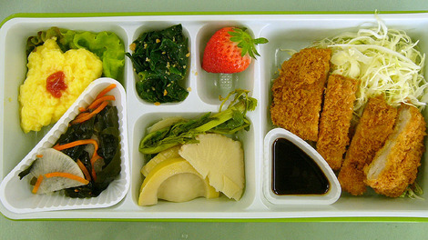 100421lunch_box01