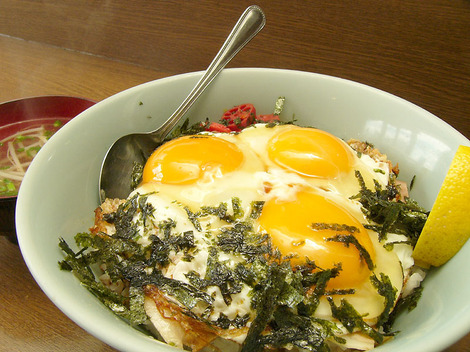 100424pork_eggs01
