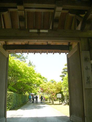 100508landscape_garden1