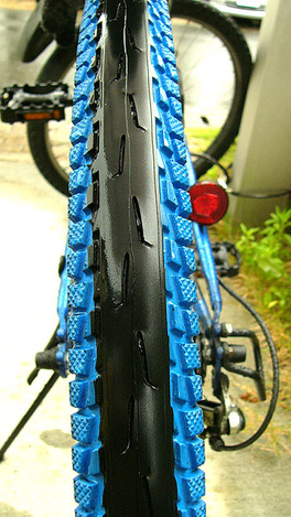 100617bicycle_tire01