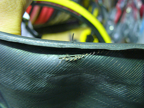 100621bicycle_tire01