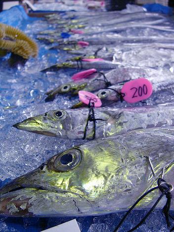 1007010fishers_market01