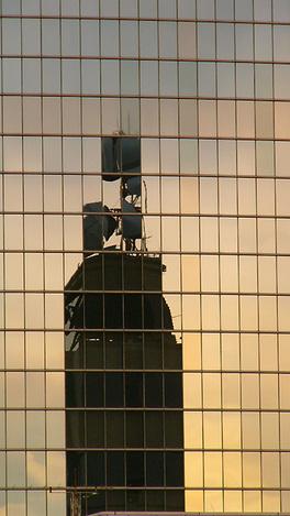 100725skyscraper01