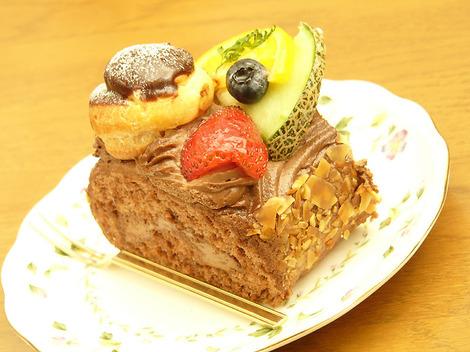 100904shortcake
