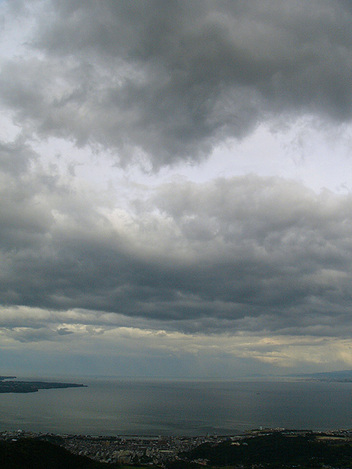 100907typhoon_movement02