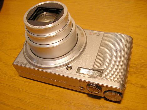 101102degital_camera02