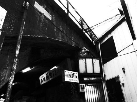 101216yurakucho_station03