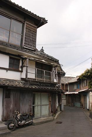 110109usuki_city02