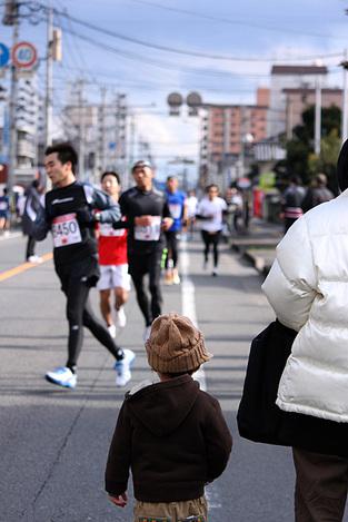 110110marathon_runner01