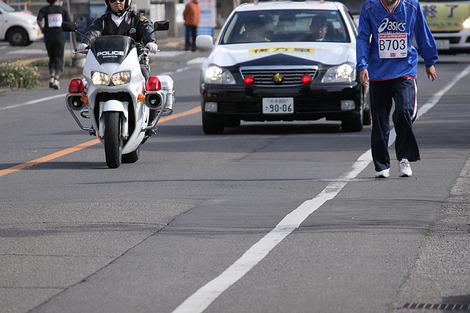 110110marathon_runner03