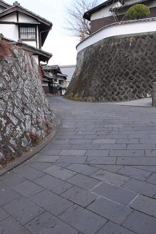 110109usuki_city03