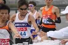 110206marathon_runners04