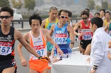 110206marathon_runners05
