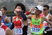 110206marathon_runners06
