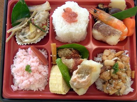 110308box_lunch00