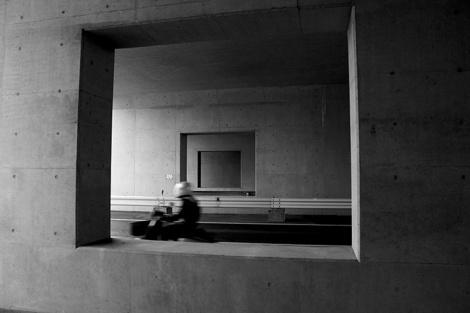 110417concrete_buildings01