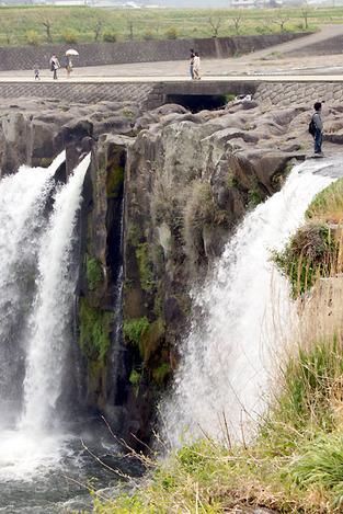 110416harajiri_falls01